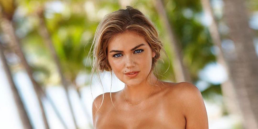 Supermodel Kate Upton accuses Guess designer Paul Marciano of sexual harassment, Paul Marciano sexual harassment allegations, Kate Upton allegations against Guess founder, MeToo movement, Time's Up, Kate Upton