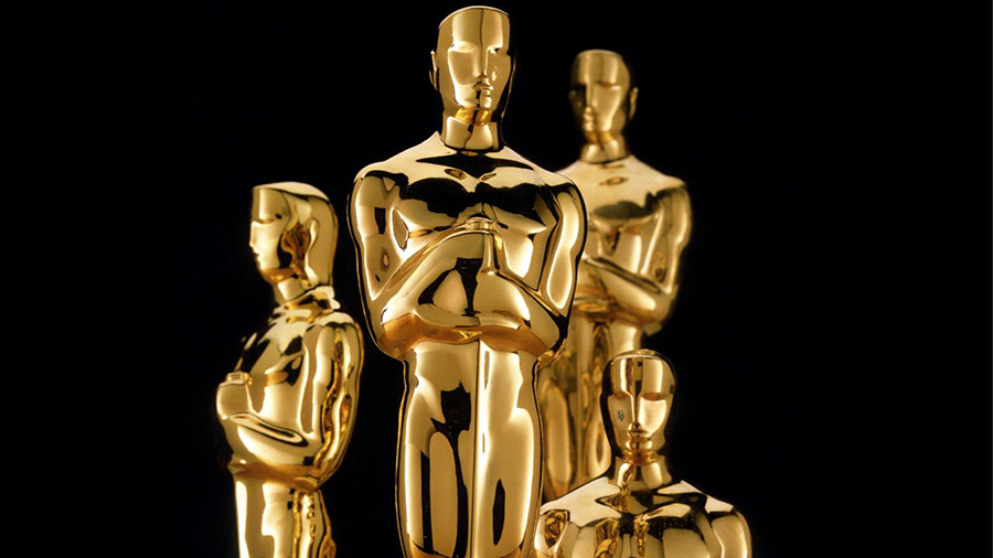 The 2018 Academy Awards, The Oscar for the Best Picture, Politics and sexual misconduct