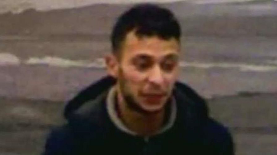 Defiant Paris attacks suspect 'trusts in Allah'