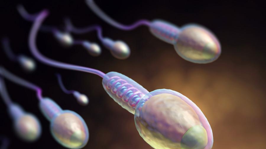 oligospermia, semen analysis