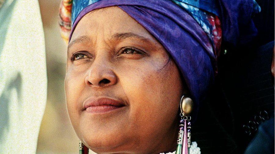 Apartheid, Winnie Mandela, Nelson Mandela, South Africa,