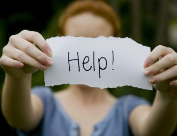 Suicide, Pediatrics, Suicidal, Children and adolescents