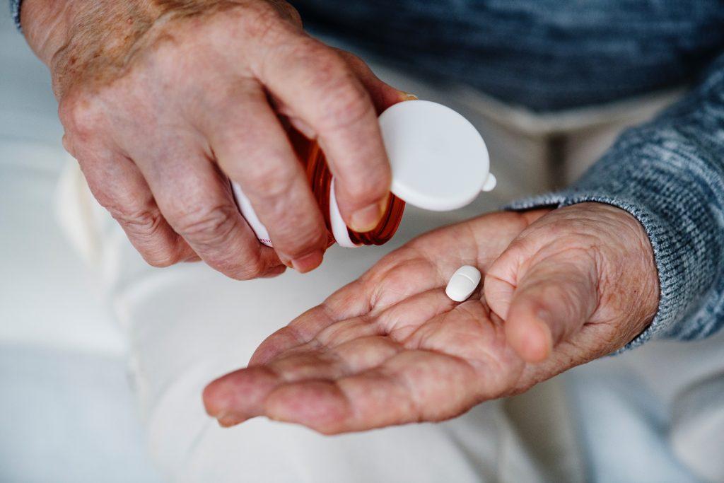 Alzeihmer, disease, dementia