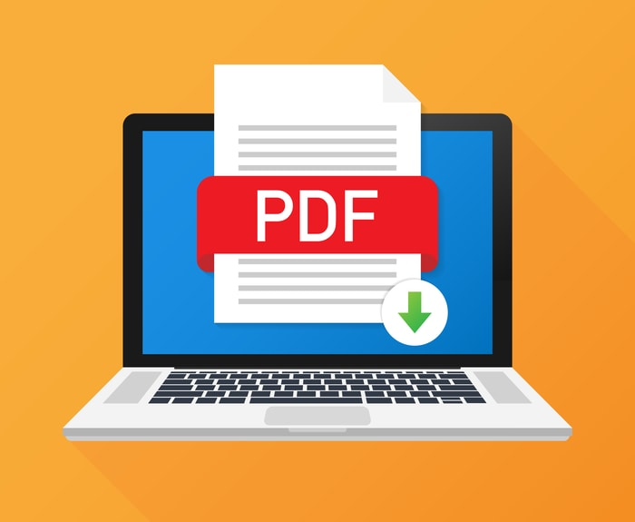 How to build a laptop from scratch pdf