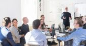 Change Management Meeting