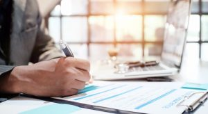 Insurance Agent For Entrepreneurs