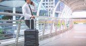 Business Travel Executive