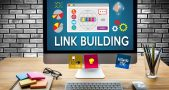The Art of Link Building